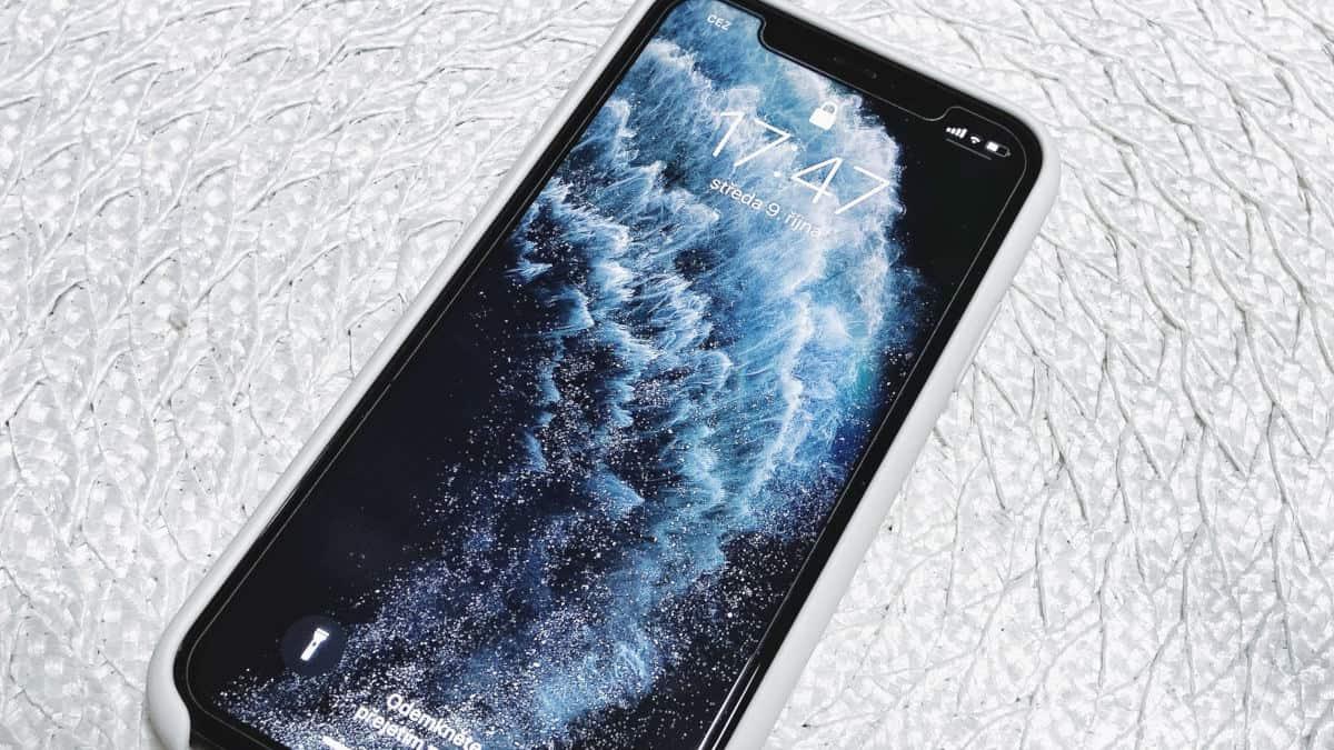 quale iPhone comprare schermo