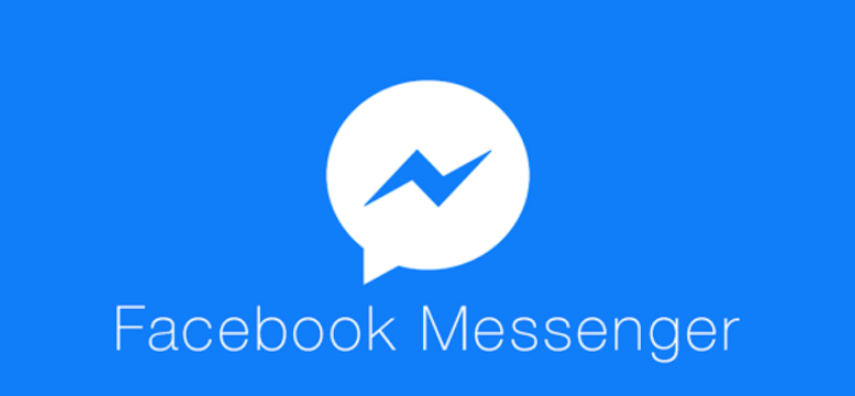 app per chat segrete Facebook Messenger