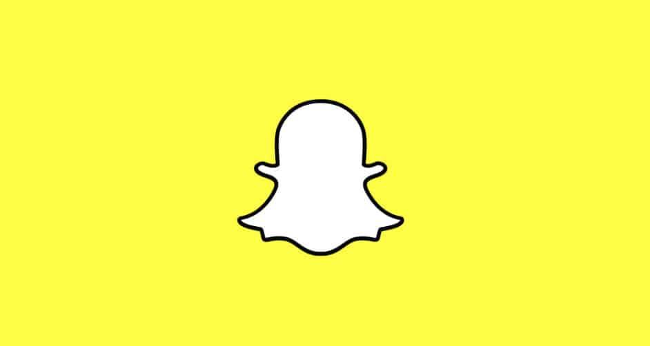 app per chat segrete Snapchat