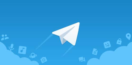 app per chat segrete Telegram