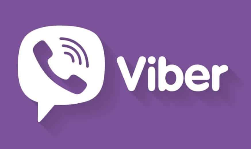 app per chat segrete Viber