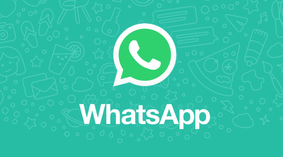 app per chat segrete WhatsApp