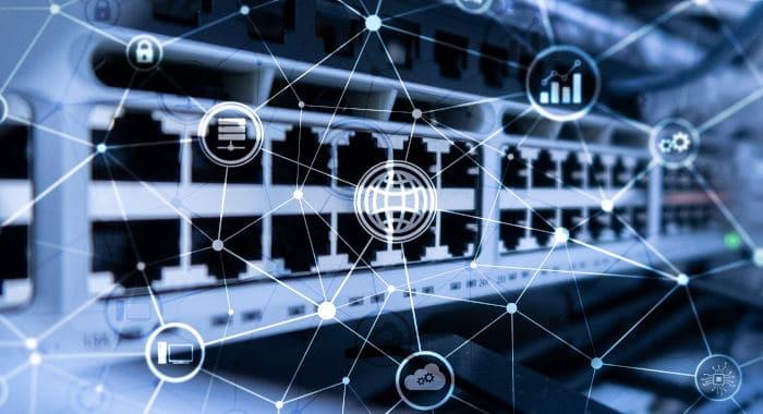 come cambiare DNS Google funzionamento