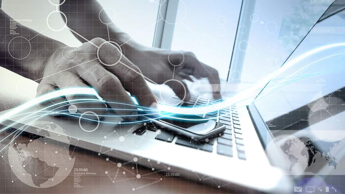 come cambiare DNS Google vantaggi