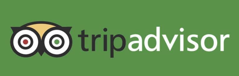 come cancellare su TripAdvisor funzionamento account