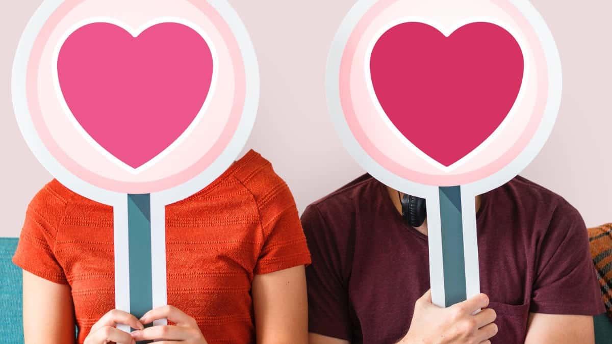 come iniziare una conversazione su Tinder