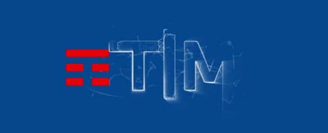 come mandare messaggi anonimi TIM