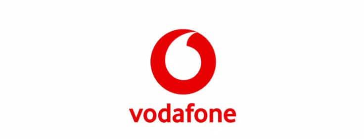 come mandare messaggi anonimi Vodafone