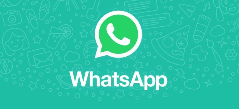 come mandare messaggi anonimi WhatsApp