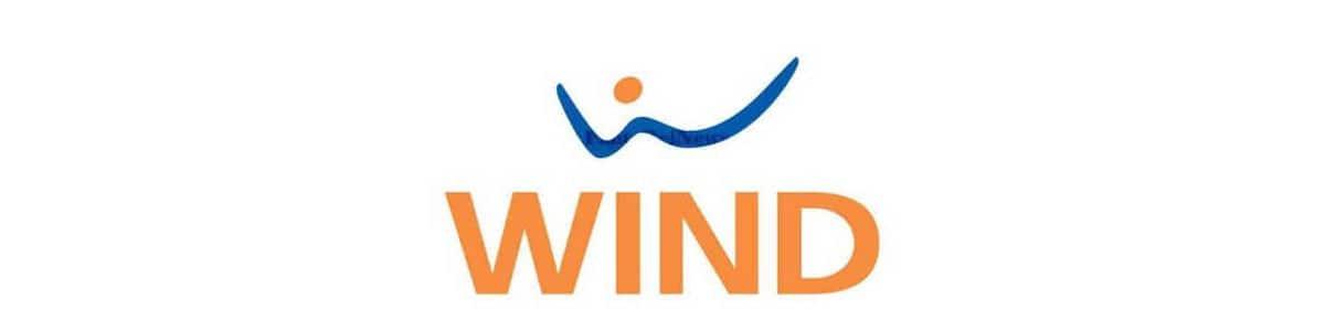 come mandare messaggi anonimi Wind