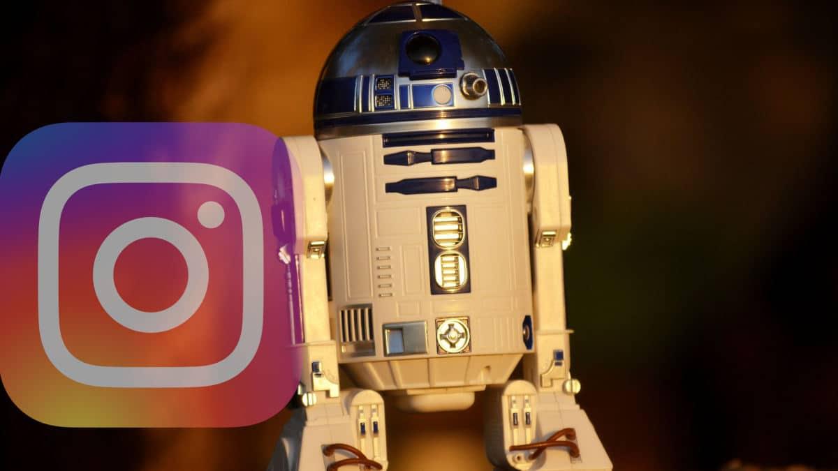 come mettere mi piace su Instagram in automatico bot