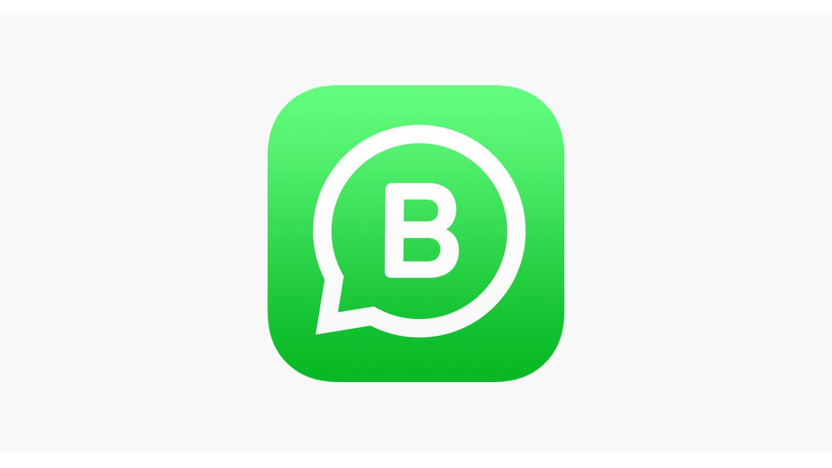 come funziona WhatsApp Business