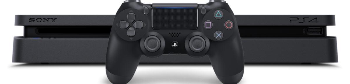 come usare Discord su PS4