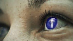 come vedere i fan di una Pagina Facebook
