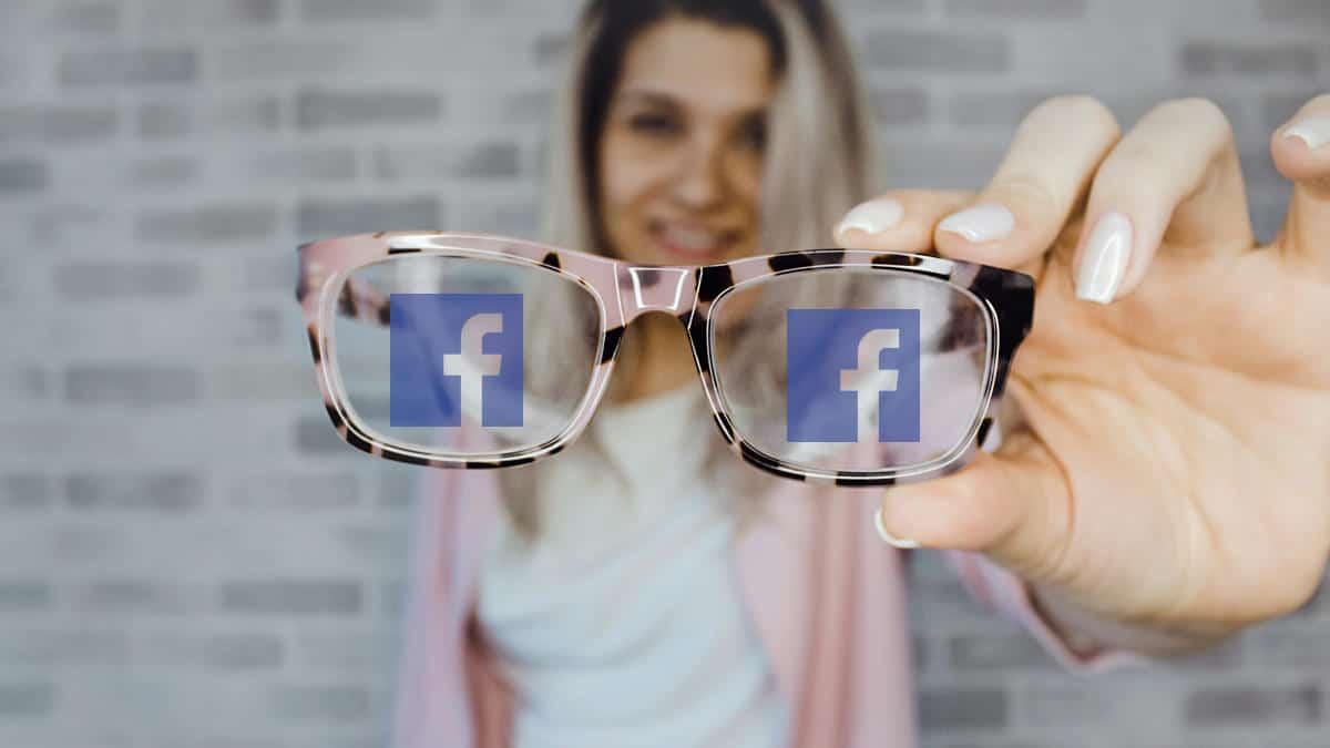 come vedere i fan di una Pagina Facebook follower falsi
