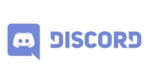 come usare Discord