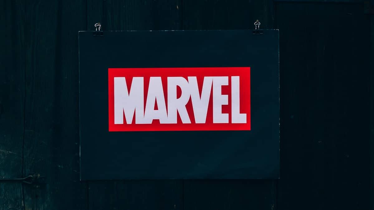 vedere i film Marvel in ordine cronologico