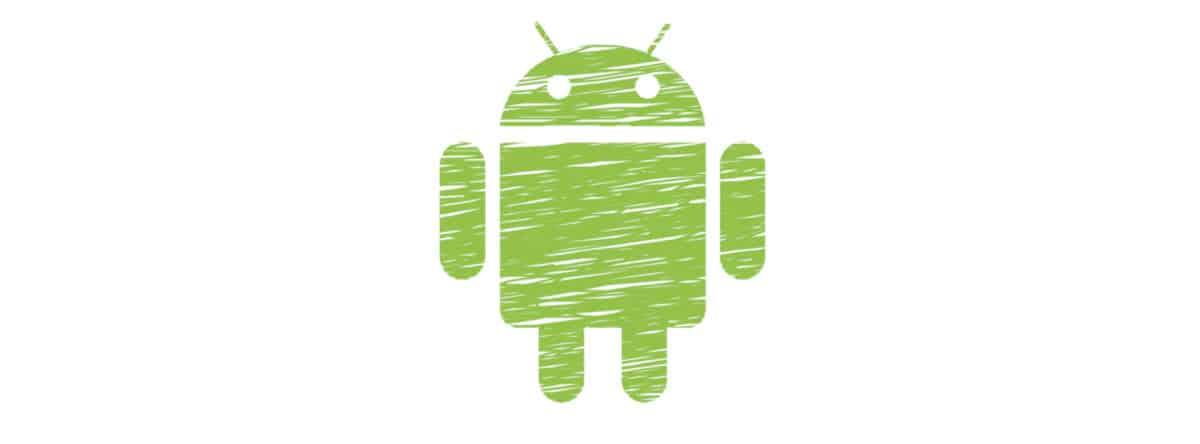 come aggiornare Android tipologie di distribuzioni