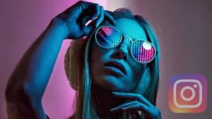 come diventare fashion blogger su Instagram