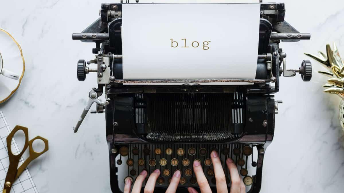 come diventare fashion blogger su Instagram o aprire un blog