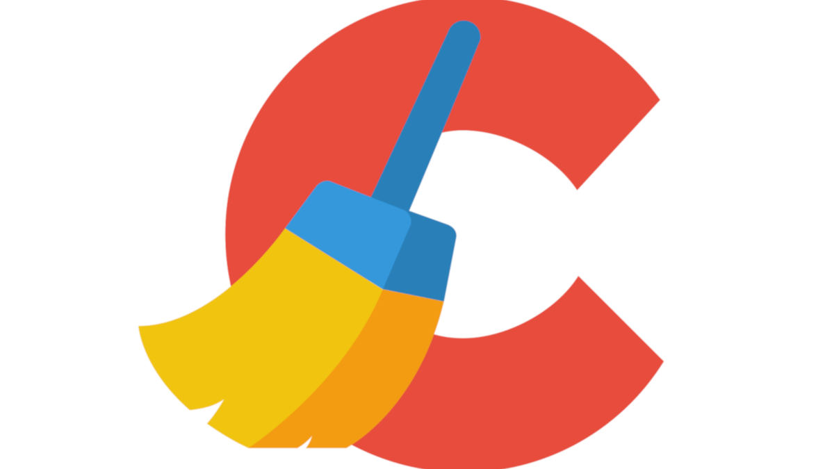 come liberare spazio su Windows 10 CCleaner