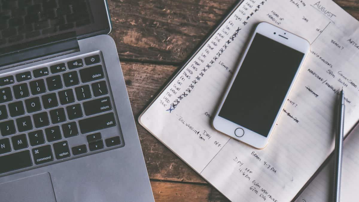 come togliere virus da iPhone prevenzione