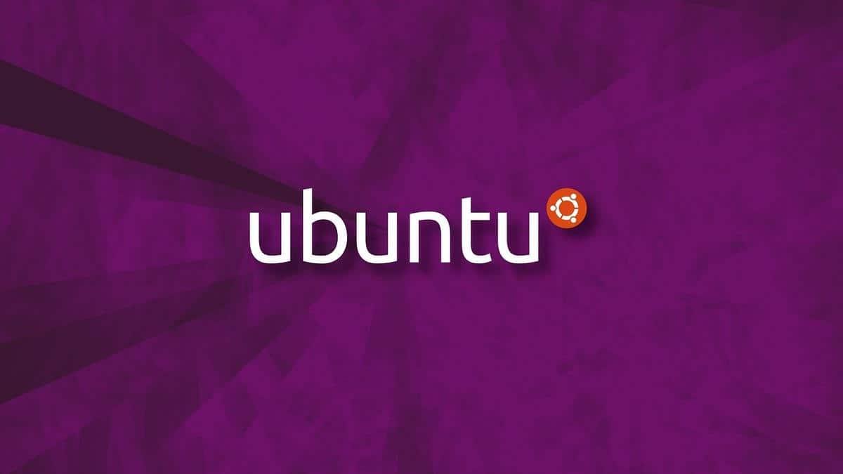 miglior distro Linux in assoluto Ubuntu