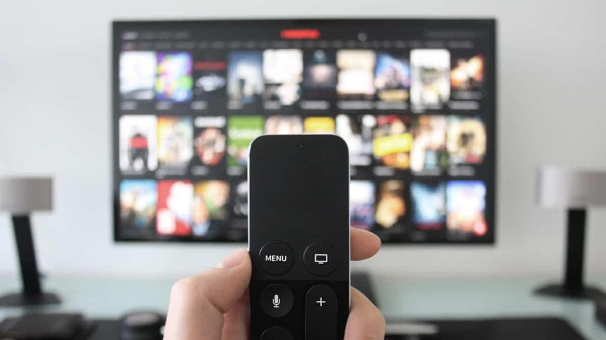 come ti ringranno usando IPTV aspetto giuridico