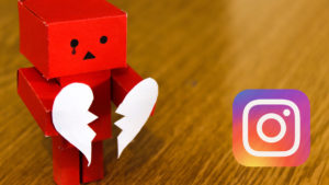 come tornare a vedere i like su Instagram