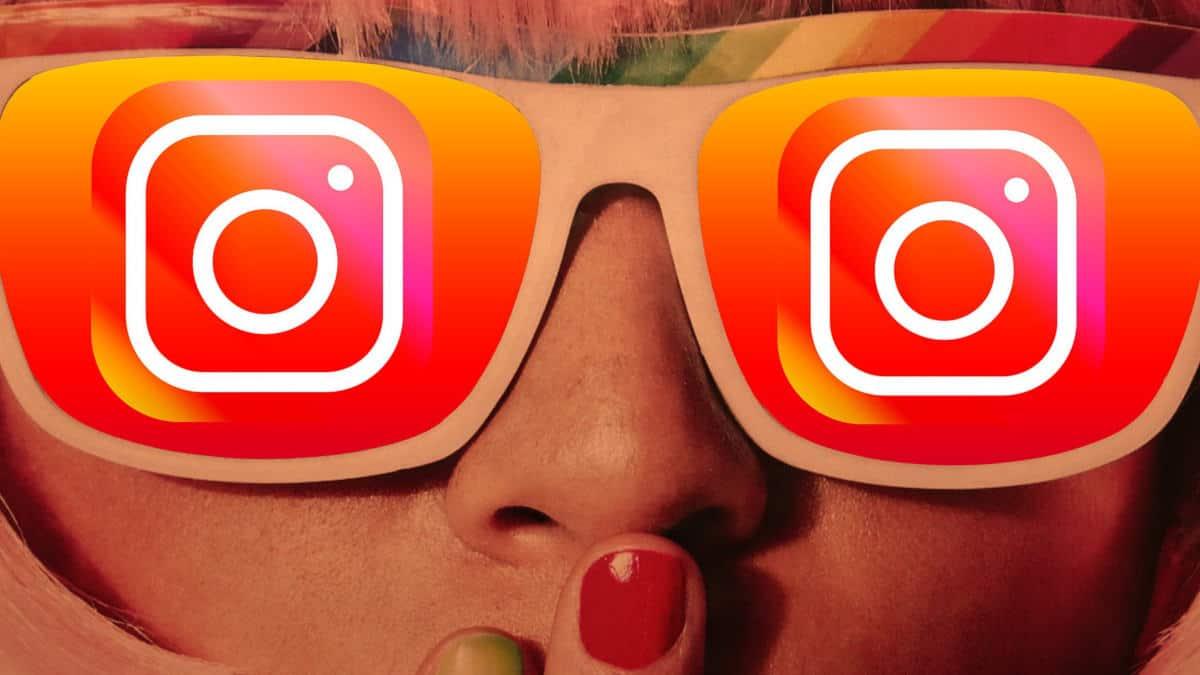 come vedere gli ultimi seguiti di un profilo Instagram
