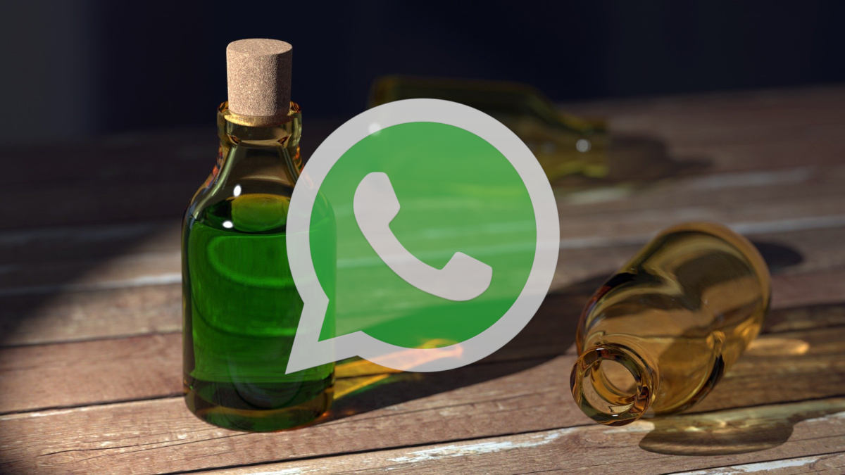 come diventare un beta tester di WhatsApp