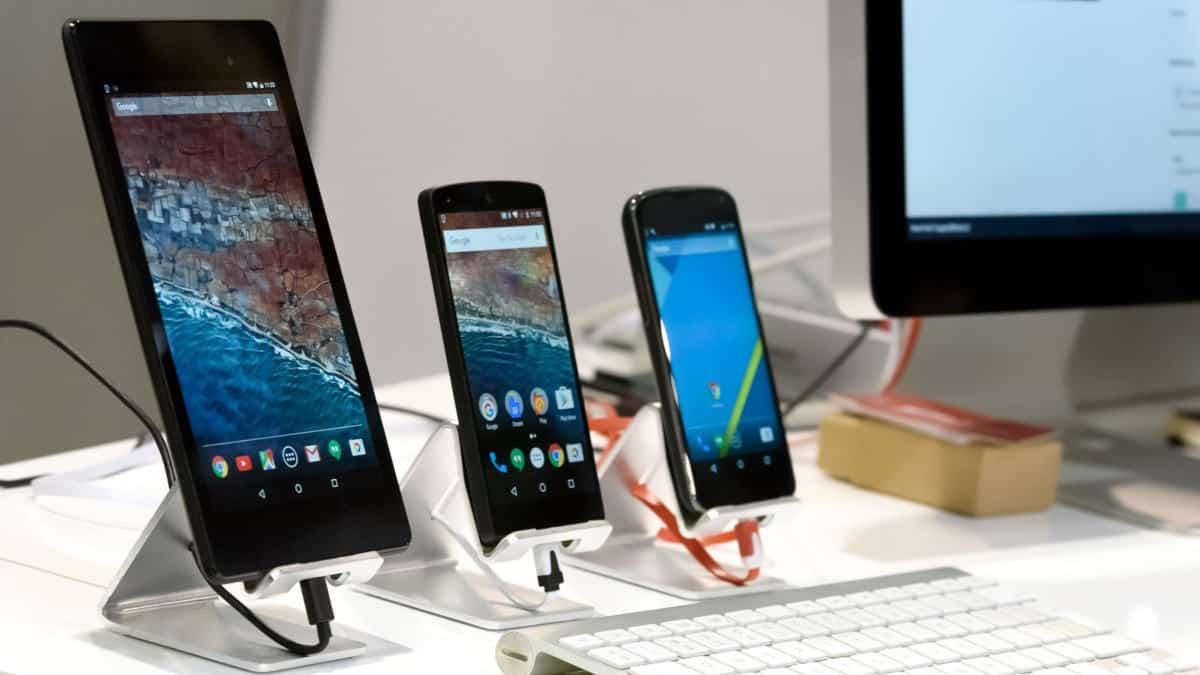 come ottenere i permessi di root su Android