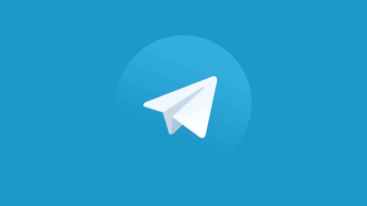 ultimo accesso di recente su Telegram