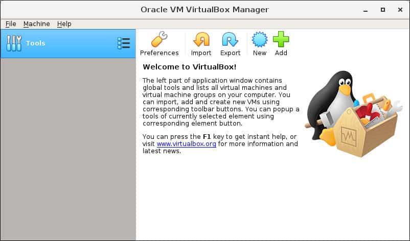 come passare da Windows 7 a WIndows 10 esempio VirtualBox