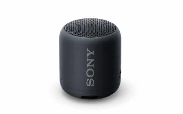 come usare Alexa come cassa Bluetooth esempio speaker Sony