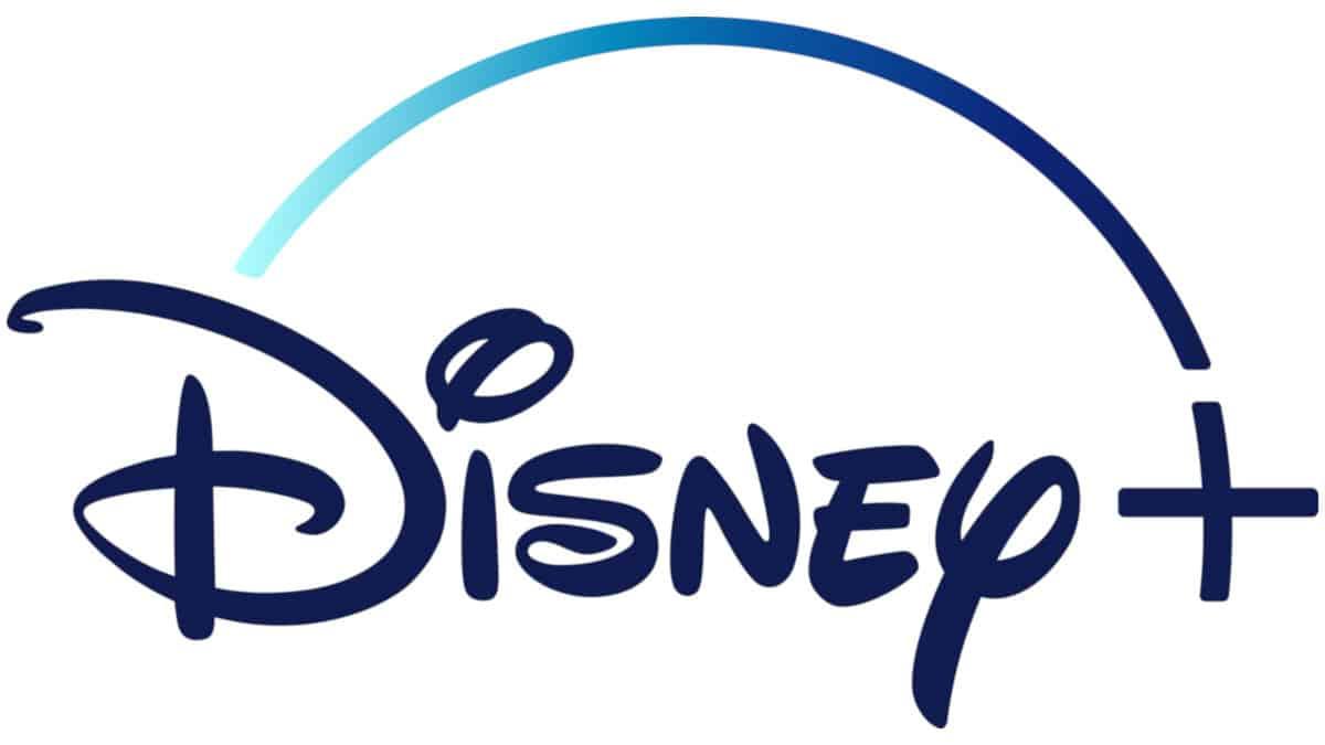 come avere Disney+