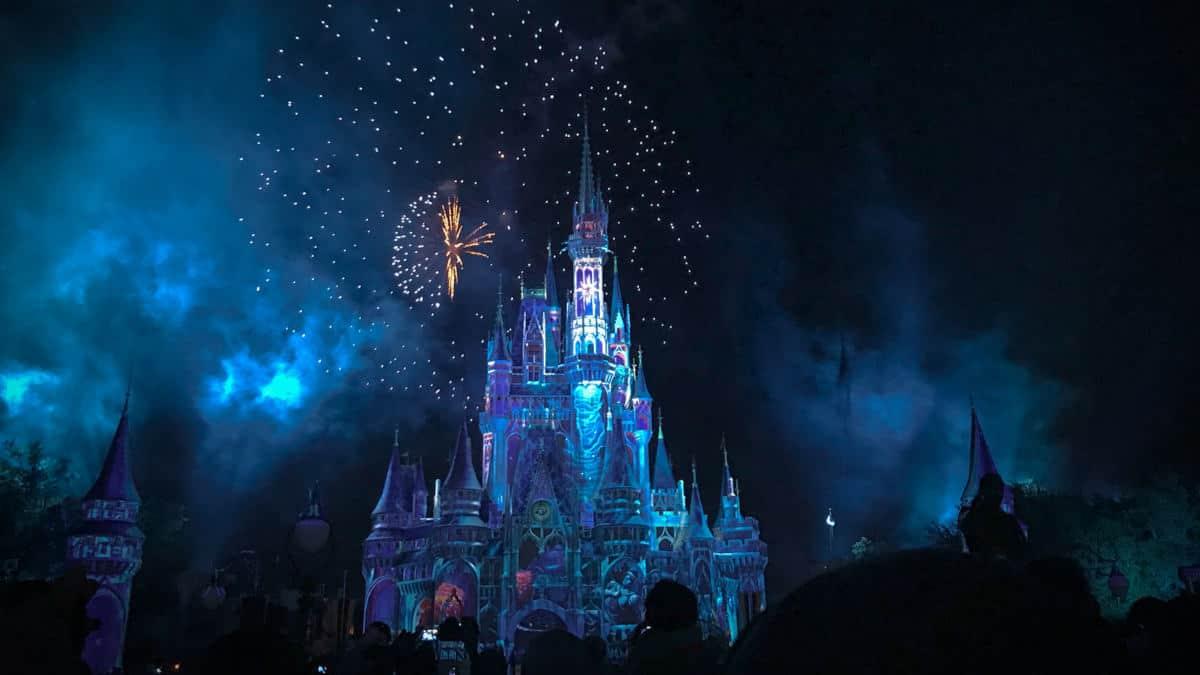 come avere Disney+ differenze con Disney Channel