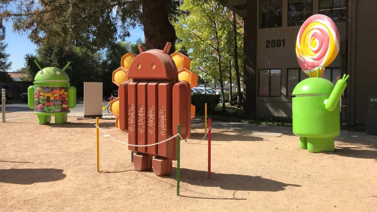 come trasferire dati da Android ad Android