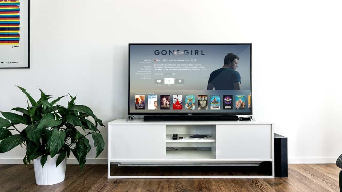skill Alexa esempio streaming video Netflix