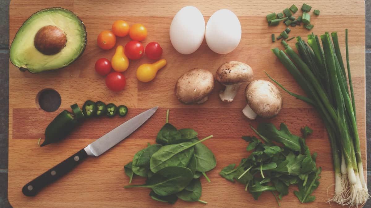 skill Alexa ricette cucina