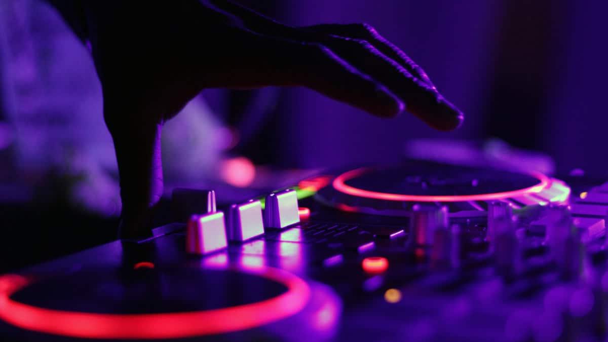 skill Alexa streaming musicale