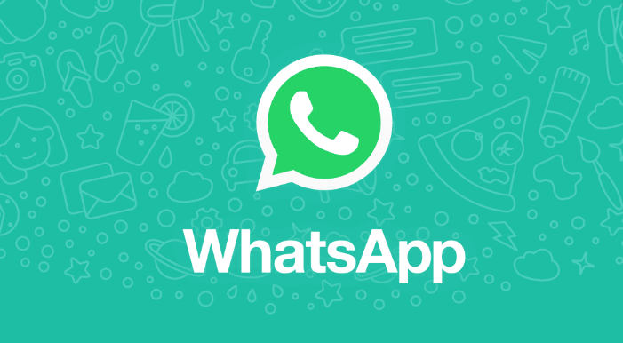 come fare una videoconferenza WhatsApp