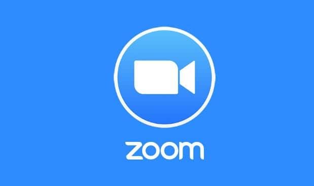 come fare una videoconferenza Zoom
