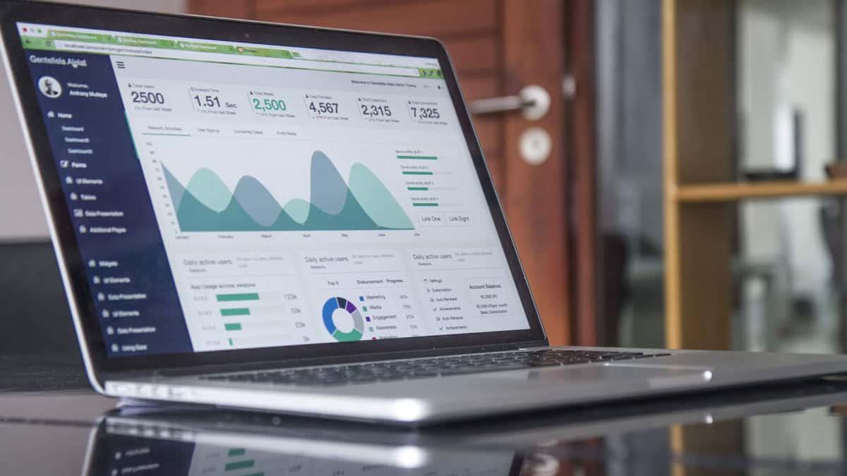 come lavorare da casa software per gestione clienti