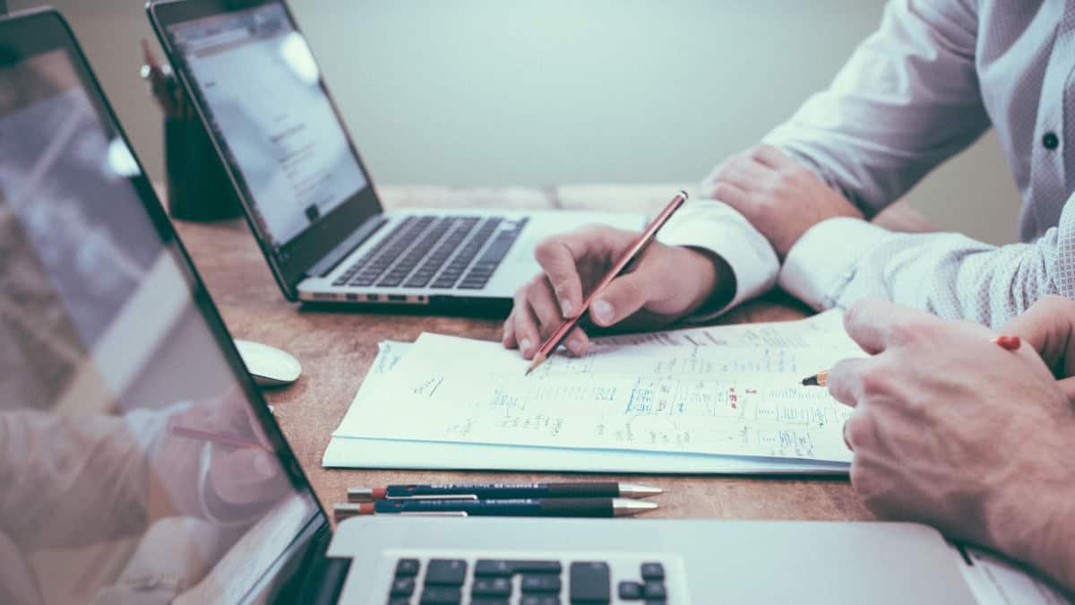 come lavorare da casa strategie di business