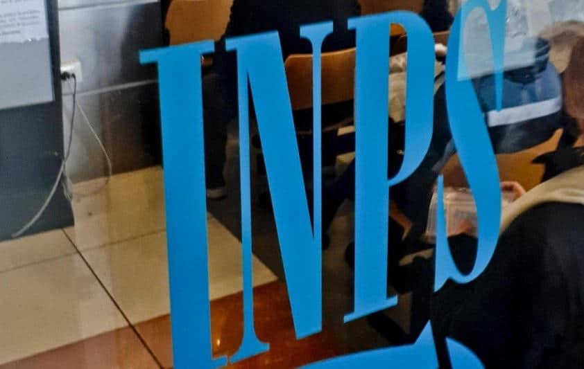 come richiedere PIN INPS ufficio territoriale