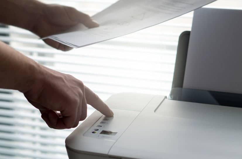 come stampare senza stampante casi di utilizzo