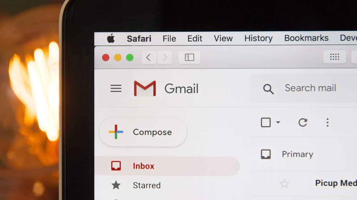 come stampare senza stampante webmail