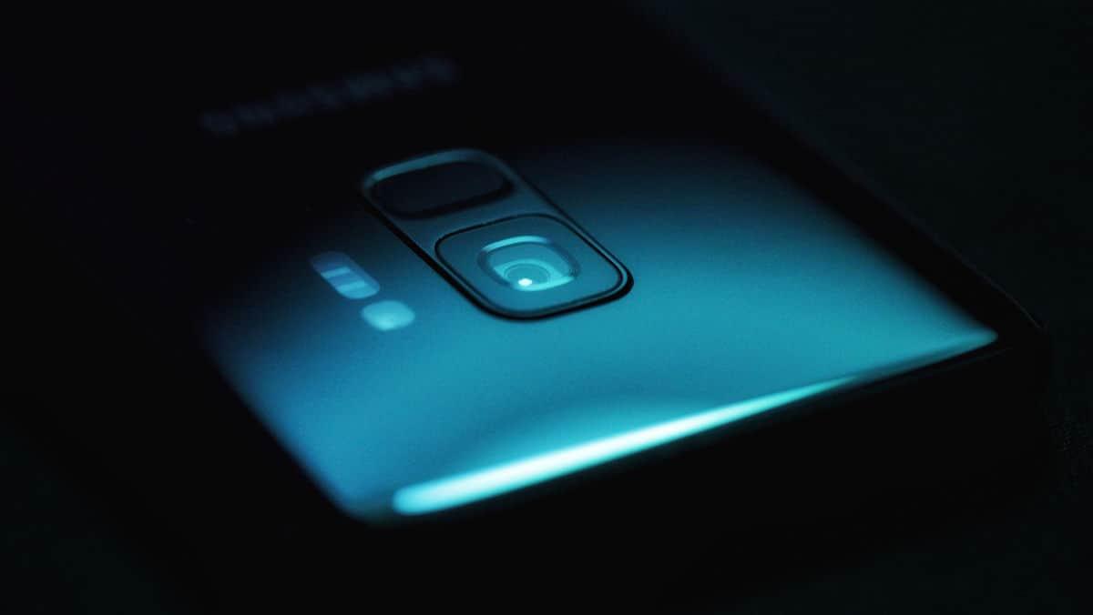 come usare lo smartphone come webcam