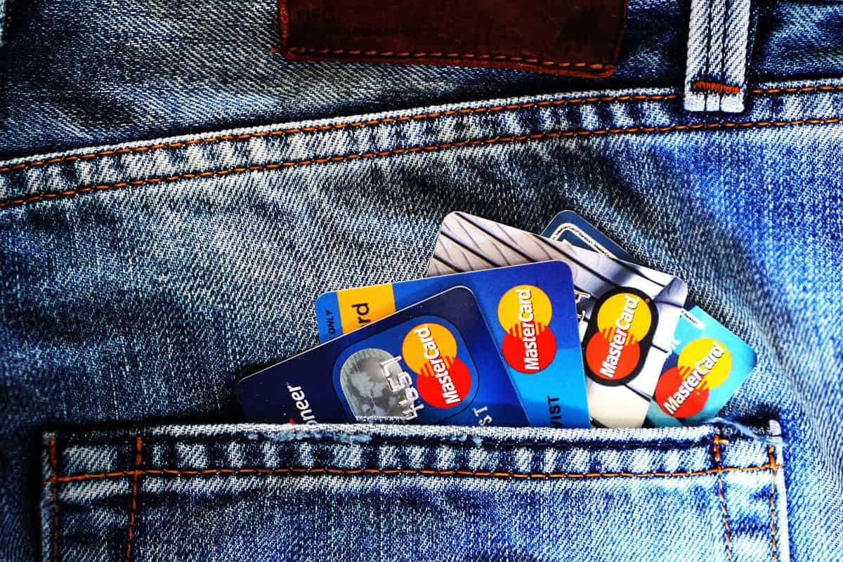 come attivare il 3-D Secure circuiti esempio MasterCard